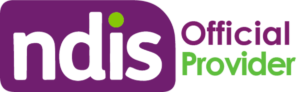 cropped-NDIS-625x191.png